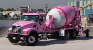 breat_cancer_awareness_truck