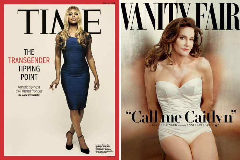 02-laverne-cox-caitlyn-jenner.w529.h352.2x