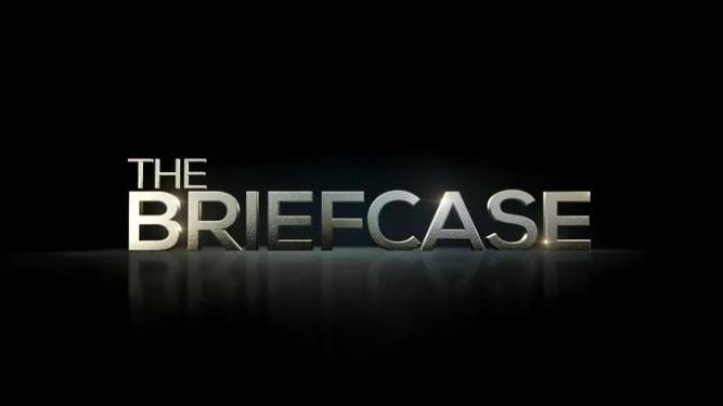 briefcase-cbs