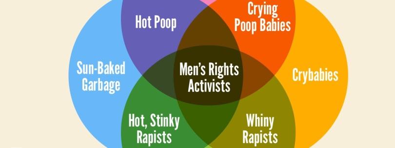mens-rights-venn-diagram