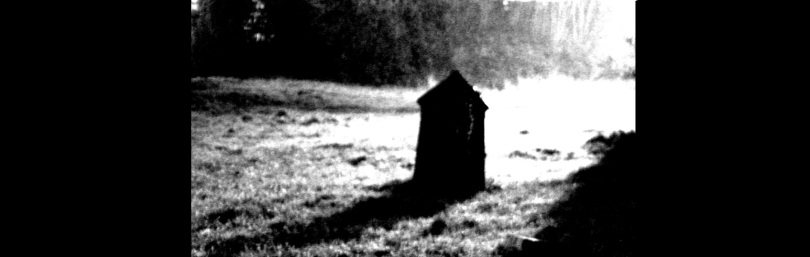 20091028-graves2