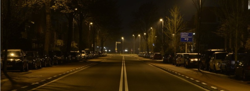 a_dutch_street_at_night_by_ivarvw-d63dhek