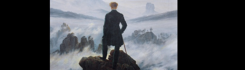 Caspar_David_Friedrich_-_Wanderer_above_the_sea_of_fog2