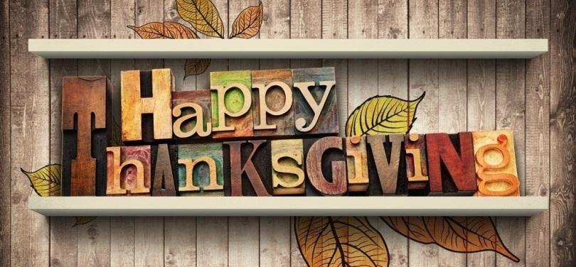 happy-thanksgiving-pics2